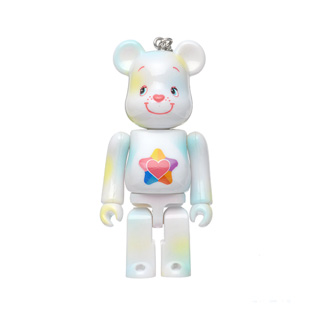 Care Bears True Heart ベアブリック(BE@RBRICK)