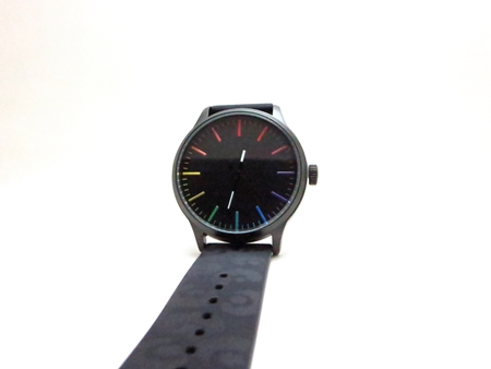 My:Dwatch × INSTINCTOY [Rainbow]