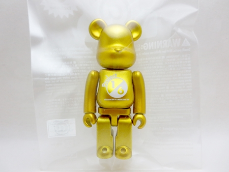SERIES 28 Release campaign Special Edition 1/6計画 ベアブリック (BE@RBRICK)