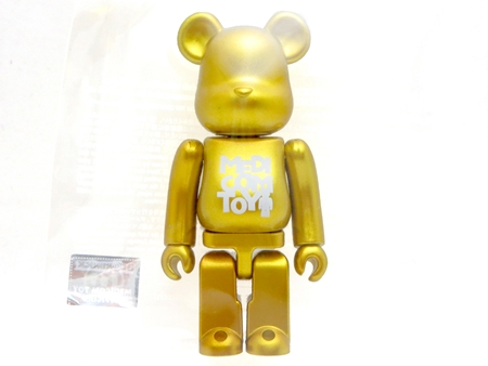 SERIES 28 Release campaign Special Edition ソラマチ ベアブリック (BE@RBRICK)
