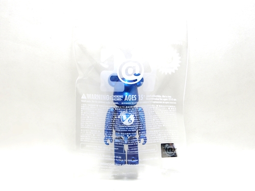 SERIES 29 Release campaign Special Edition 1/6計画 ベアブリック (BE@RBRICK)