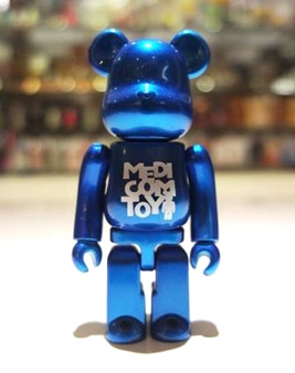 SERIES 29 Release campaign Special Edition ソラマチ ベアブリック (BE@RBRICK)