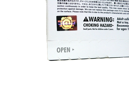 東京スカイツリータウン ブラック ベアブリック(BE@RBRICK)