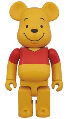 Winnie the pooh 400 berbrick voltagebd Gallery
