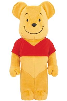 Winnie the pooh 1000 berbrick voltagebd Gallery